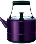 Prestige 56604 Traditional Kettle, Plum